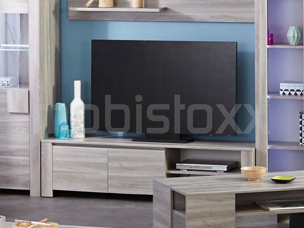 meuble tv warren conforama maison et mobilier dintrieur
