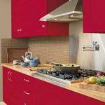 Meuble De Cuisine Peindre Maison Et Mobilier D 39 Int Rieur