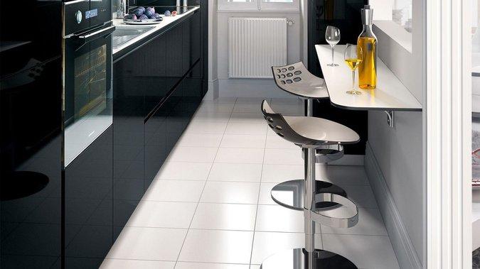 comment choisir son tabouret de bar maison et mobilier d 39 int rieur. Black Bedroom Furniture Sets. Home Design Ideas