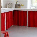 Porte pour placard cuisine