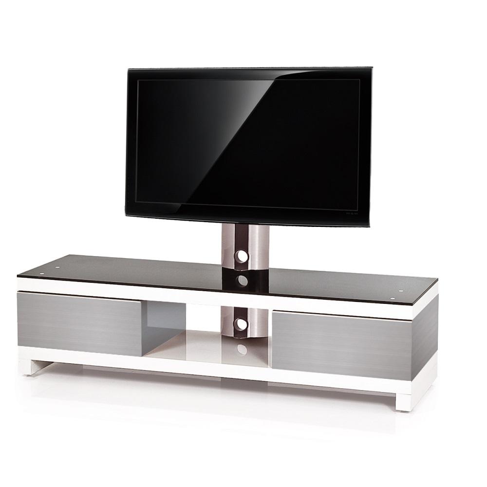 Meuble Tv 140 Meuble Tv 200 Newbalancesoldes # Meuble Tv Sur Roulette