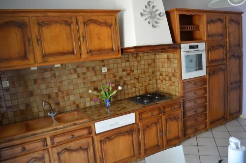 Acheter meuble cuisine maison et mobilier d 39 int rieur for Qualite cuisine lapeyre