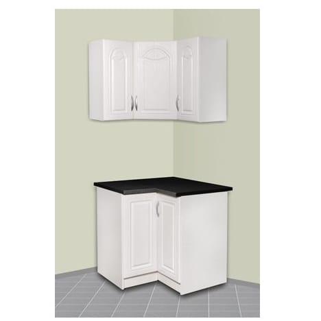 meuble de cuisine angle bas maison et mobilier d 39 int rieur. Black Bedroom Furniture Sets. Home Design Ideas