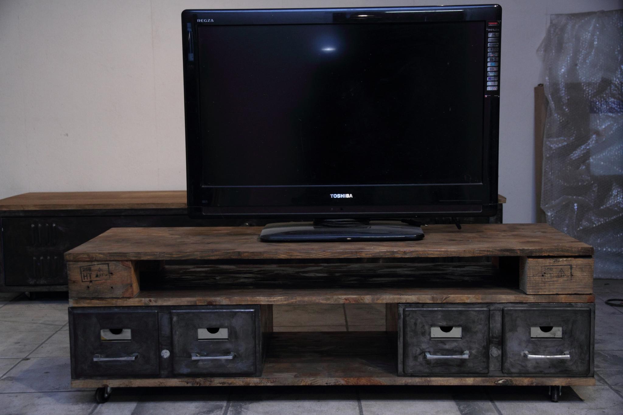 Meuble De Tv A Vendre - Meuble Tv A Vendre Maison Et Mobilier D Int Rieur[mjhdah]http://doperdoll.com/wp-content/uploads/2018/01/Beau-Vendre-Des-Meubles-Avec-Meuble-Tv-Vintage-Vendre-Collection-Des-Photos.jpg