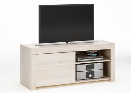 meuble tv 80 cm de large maison et mobilier d 39 int rieur. Black Bedroom Furniture Sets. Home Design Ideas