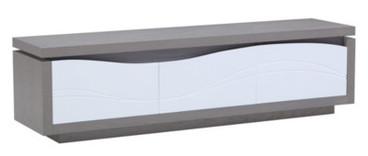 meuble tv oceania maison et mobilier d 39 int rieur. Black Bedroom Furniture Sets. Home Design Ideas