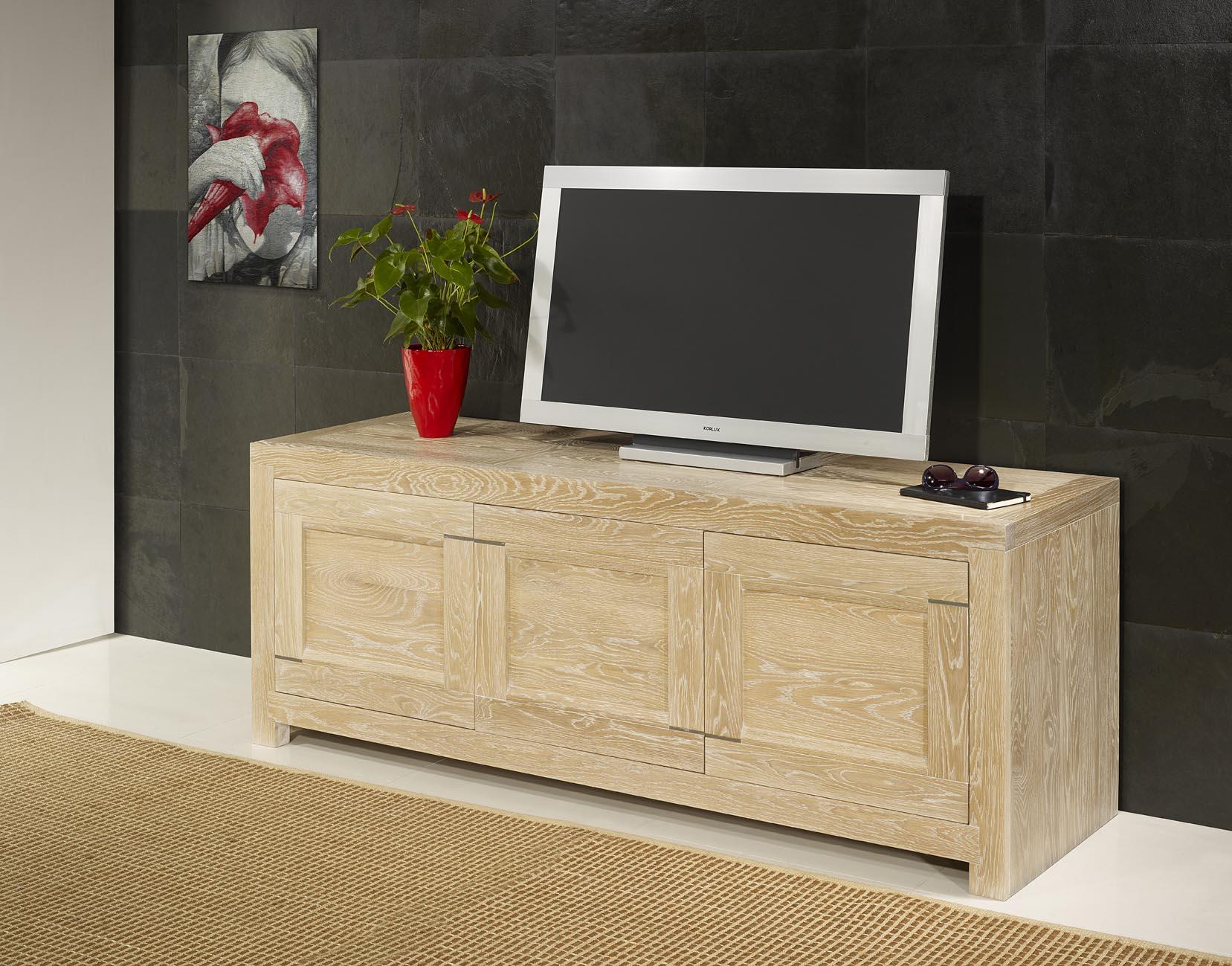 Meuble Tv H 70 Maison Et Mobilier D Int Rieur # Meuble Tv H Et H