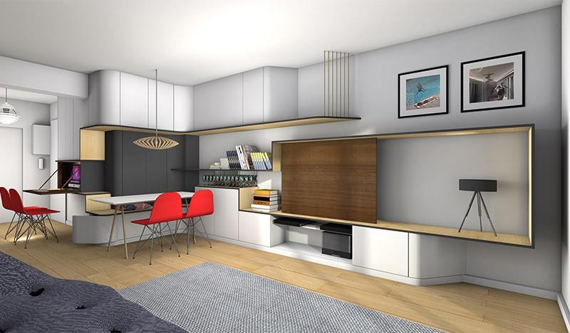 la maison france 5 meuble tv maison et mobilier d 39 int rieur. Black Bedroom Furniture Sets. Home Design Ideas
