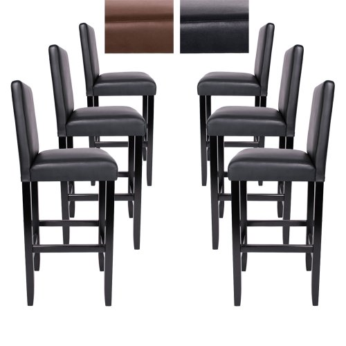 chaises hautes de bar pas cher maison et mobilier d 39 int rieur. Black Bedroom Furniture Sets. Home Design Ideas