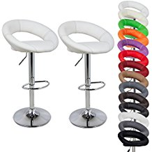 Tabouret Bar Amazon. Excellent Modern Inch Bar Stools With Regard To ...
