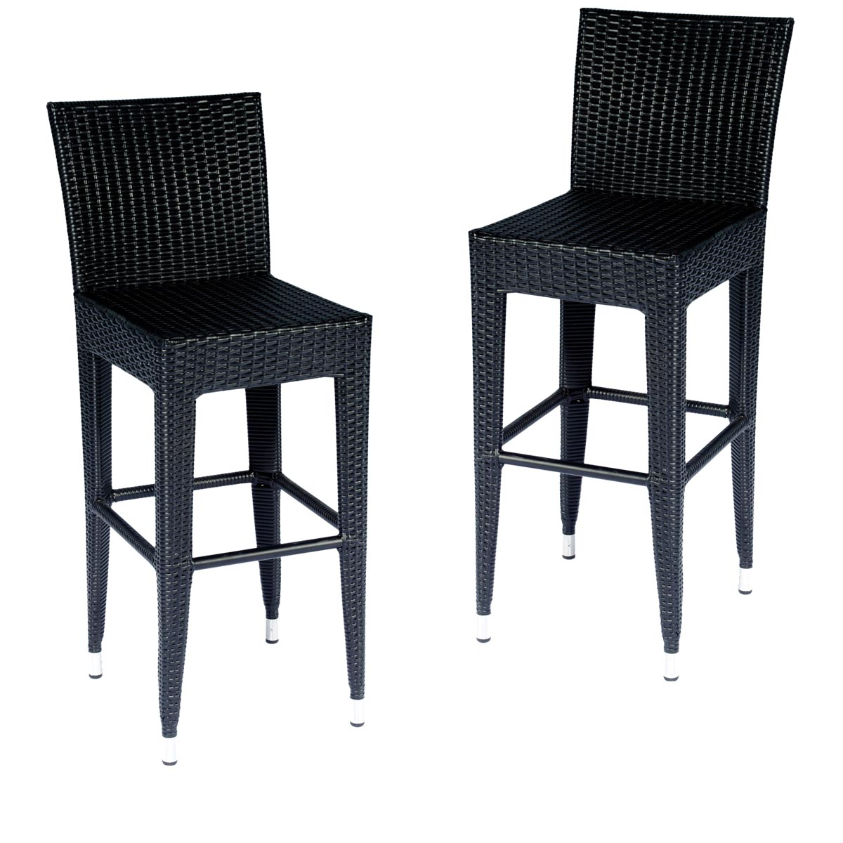 tabouret de bar de jardin maison et mobilier d 39 int rieur. Black Bedroom Furniture Sets. Home Design Ideas