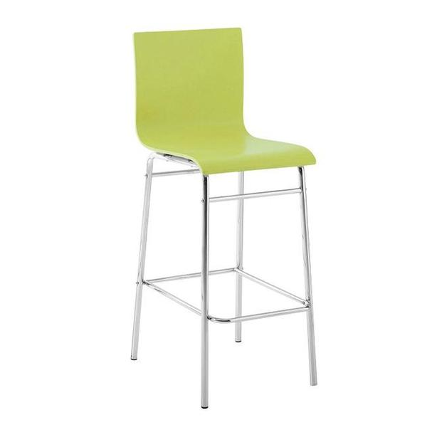 tabouret de bar 65 cm ikea maison et mobilier d 39 int rieur. Black Bedroom Furniture Sets. Home Design Ideas