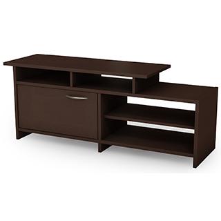 table tele - maison et mobilier d'intérieur
