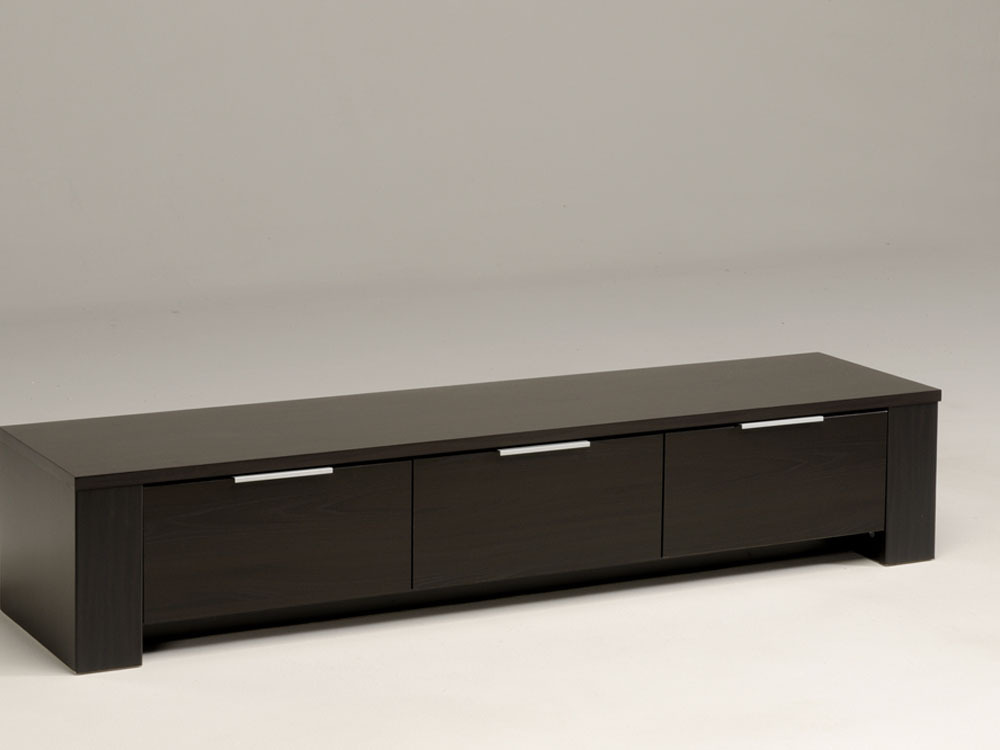 Meuble Tv Wenge Ikea  Maison Et Mobilier DIntrieur