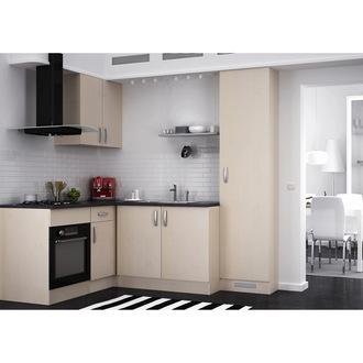 Meuble cuisine am nag e maison et mobilier d 39 int rieur - Meuble cuisine amenagee ...