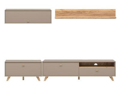 monsieur meuble banc tv maison et mobilier d 39 int rieur. Black Bedroom Furniture Sets. Home Design Ideas