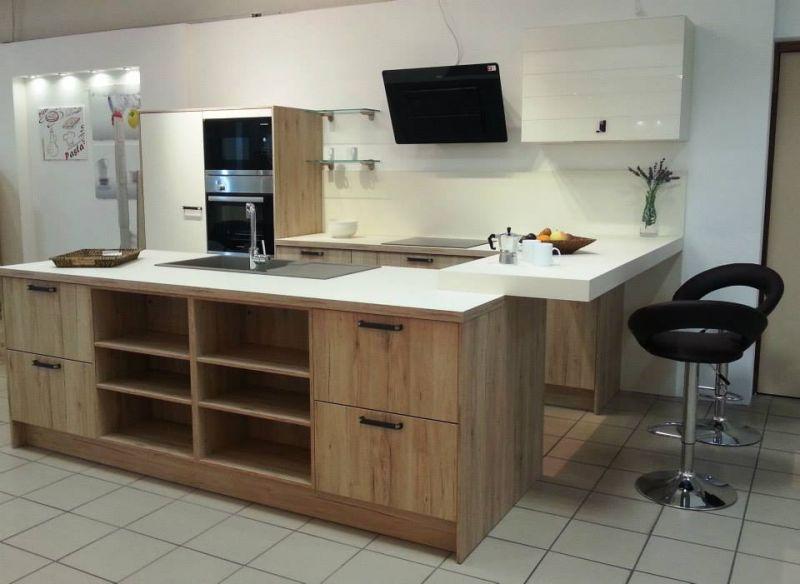 Super Magasin cuisine équipée - Maison et mobilier d'intérieur MI85