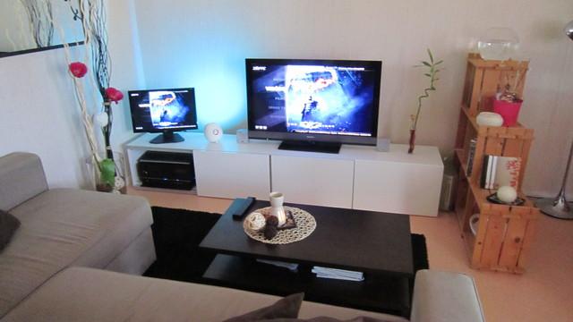 ikea meuble tv - Ikea Meuble Besta Tv