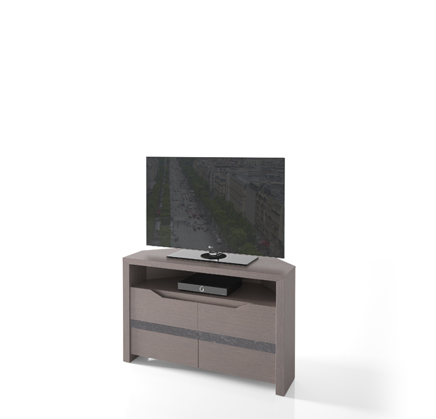Meuble de tv haut Maison et mobilier d intérieur