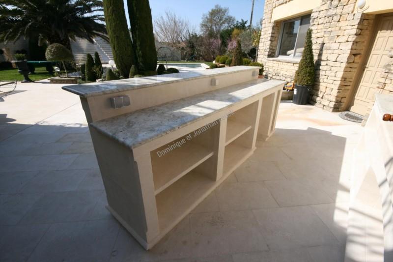 meuble de cuisine d 39 exterieur maison et mobilier d 39 int rieur. Black Bedroom Furniture Sets. Home Design Ideas