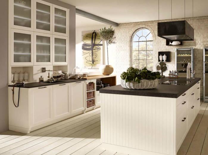 des placards de cuisine maison et mobilier d 39 int rieur. Black Bedroom Furniture Sets. Home Design Ideas