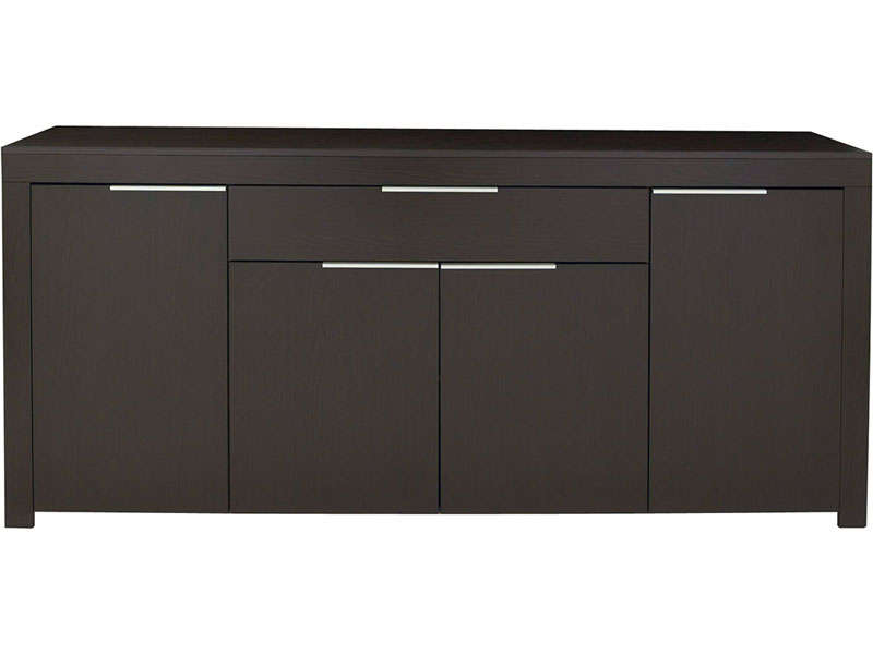 meuble tv 1 porte rubis coloris b ne maison et mobilier d 39 int rieur. Black Bedroom Furniture Sets. Home Design Ideas