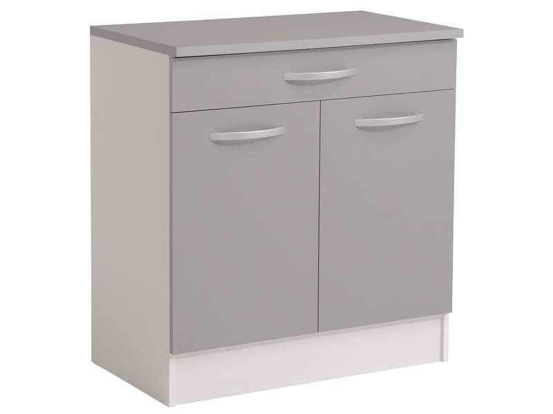 meuble de cuisine profondeur 47 maison et mobilier d 39 int rieur. Black Bedroom Furniture Sets. Home Design Ideas
