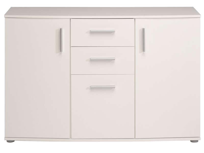 meuble de rangement cuisine cdiscount maison et mobilier d 39 int rieur. Black Bedroom Furniture Sets. Home Design Ideas