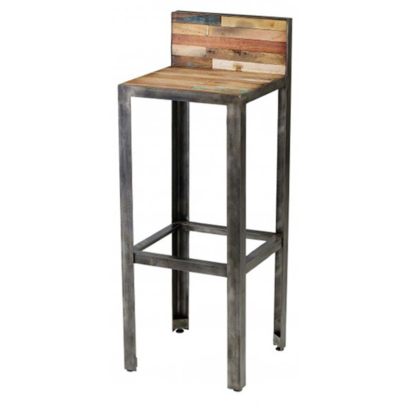 tabouret de bar paiement 3 fois maison et mobilier d 39 int rieur. Black Bedroom Furniture Sets. Home Design Ideas