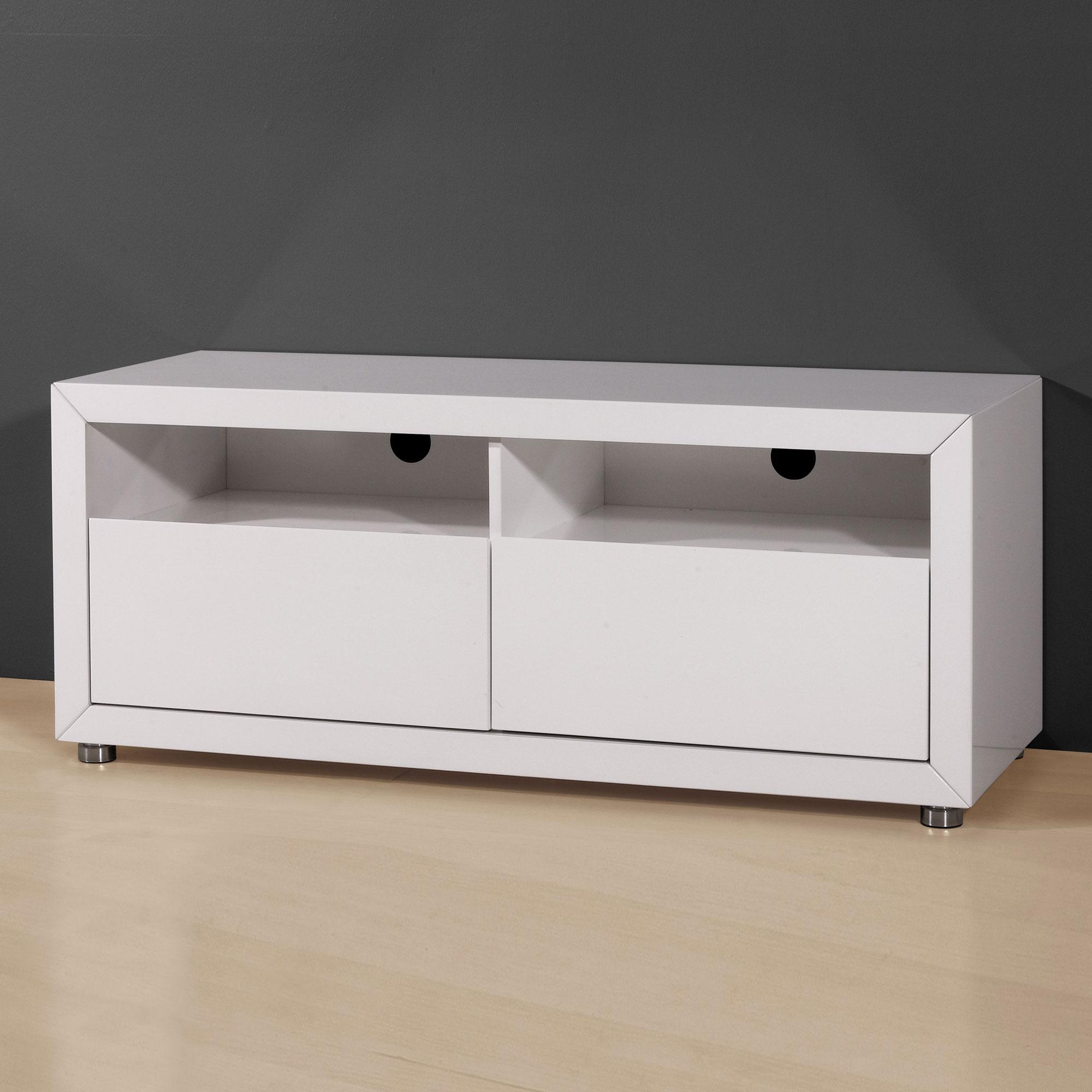 Meuble tv 90 cm longueur maison et mobilier d 39 int rieur - Meuble tv 90 cm longueur ...