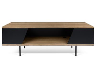 meuble tv niche maison et mobilier d 39 int rieur. Black Bedroom Furniture Sets. Home Design Ideas