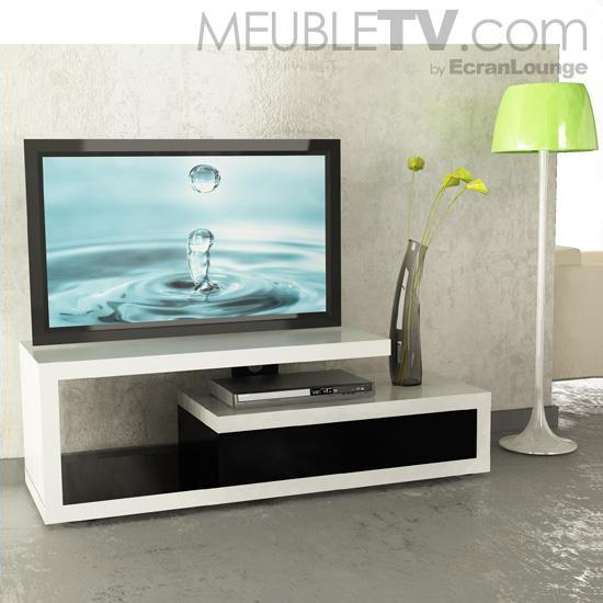 Best Table De Tv Design Joshkrajcik joshkrajcik