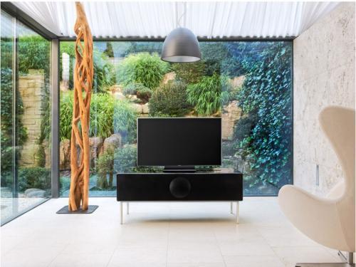 meuble tv geneva xxl maison et mobilier d 39 int rieur. Black Bedroom Furniture Sets. Home Design Ideas