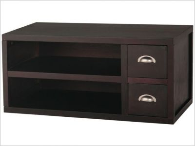 meuble tv wenge alinea maison et mobilier d 39 int rieur. Black Bedroom Furniture Sets. Home Design Ideas