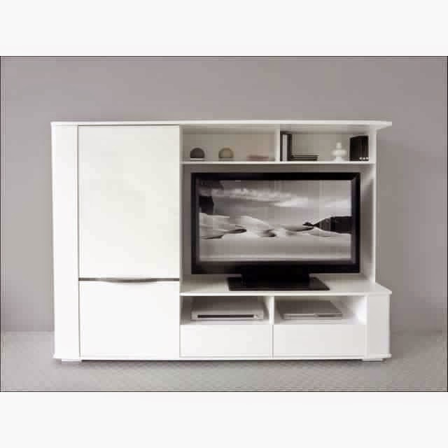 meuble tele avec rangement maison et mobilier d 39 int rieur. Black Bedroom Furniture Sets. Home Design Ideas
