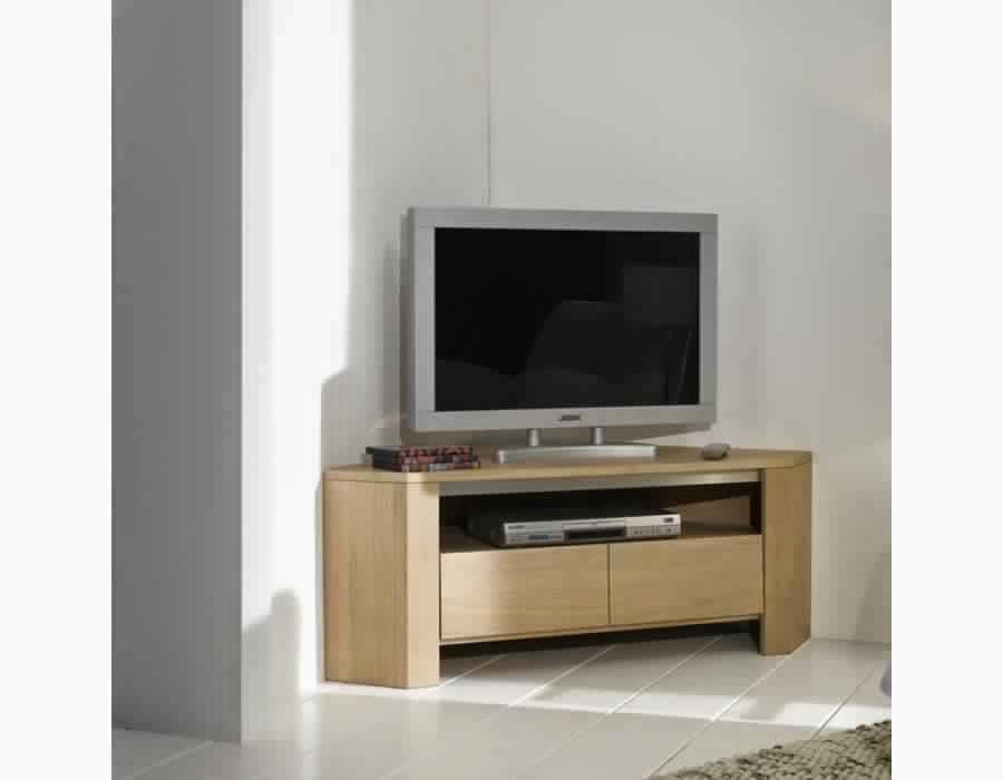 meuble tv d angle ikea. Black Bedroom Furniture Sets. Home Design Ideas