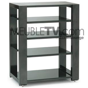 Petit Meuble Tv Haut Maison Et Mobilier Dintérieur