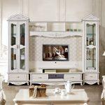 Meuble Salon Tele Maison Et Mobilier D 39 Int Rieur