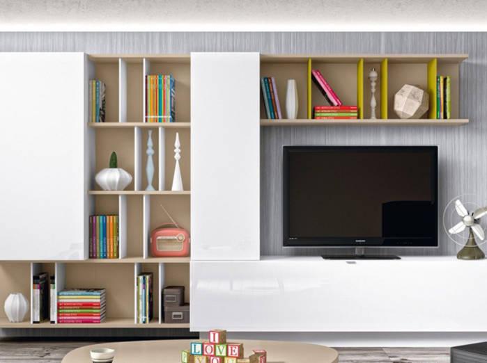 Ensemble Meuble Tv Xxl Maison Et Mobilier D Interieur