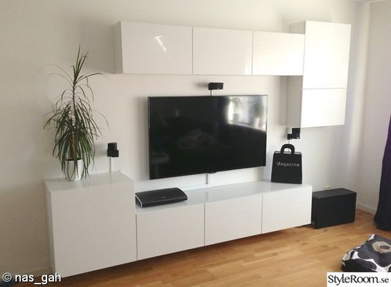 meuble tv 65 pouces ikea maison et mobilier d 39 int rieur. Black Bedroom Furniture Sets. Home Design Ideas
