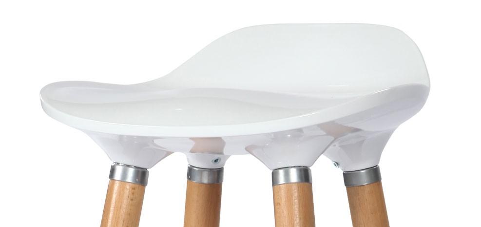 acheter tabouret de bar maison et mobilier d 39 int rieur. Black Bedroom Furniture Sets. Home Design Ideas