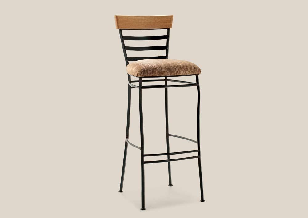 acheter un tabouret maison et mobilier d 39 int rieur. Black Bedroom Furniture Sets. Home Design Ideas