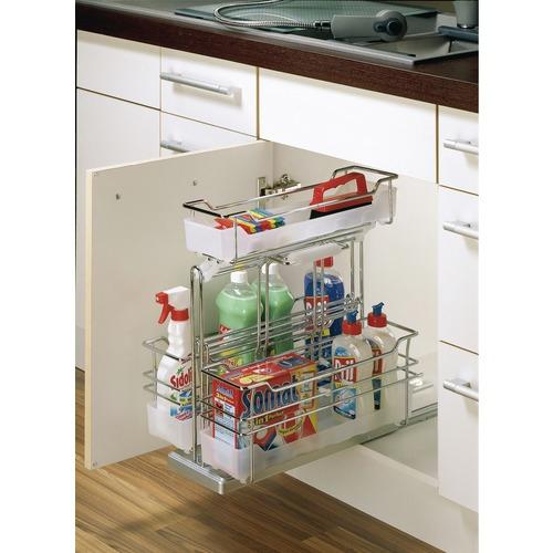 amenagement placard cuisine pas cher maison et mobilier d 39 int rieur. Black Bedroom Furniture Sets. Home Design Ideas