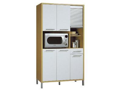meuble vaisselle maison et mobilier d 39 int rieur. Black Bedroom Furniture Sets. Home Design Ideas