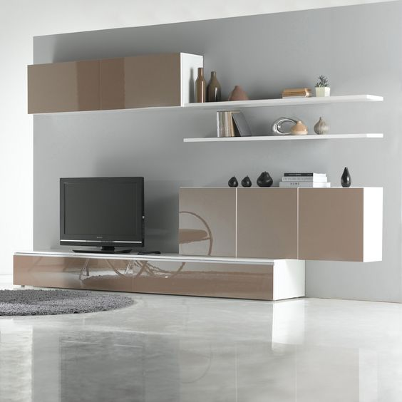 3 suisses meuble tv glosse maison et mobilier d 39 int rieur. Black Bedroom Furniture Sets. Home Design Ideas