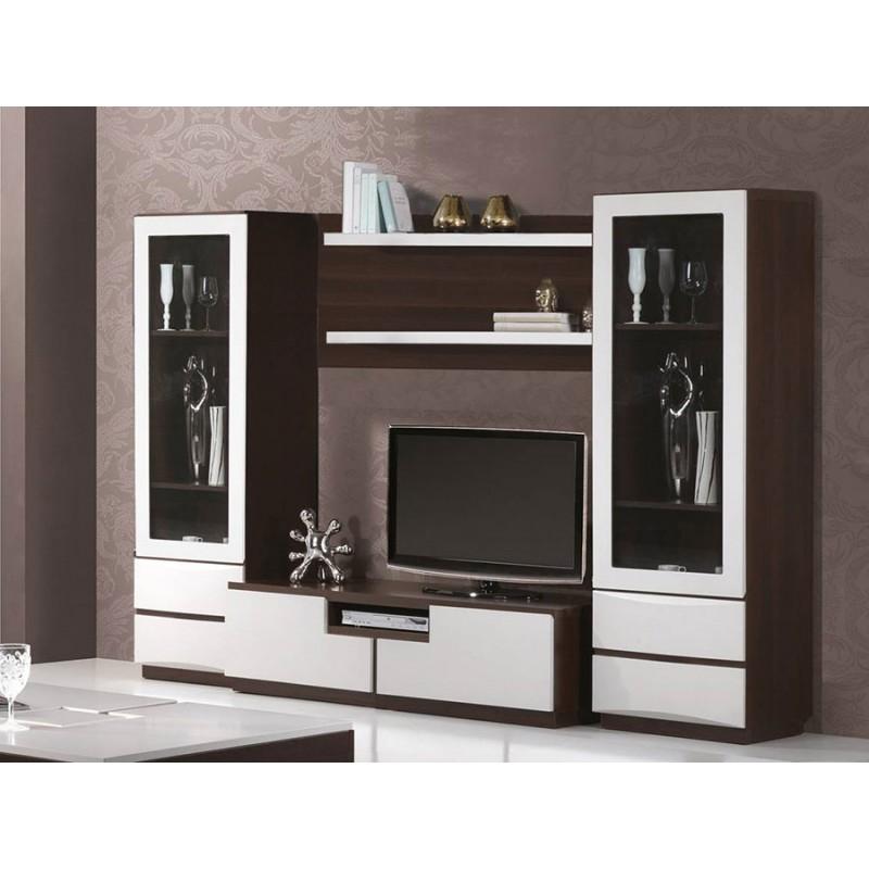 Meuble Tv Alger Facebook - - vinny.oleo-vegetal.info