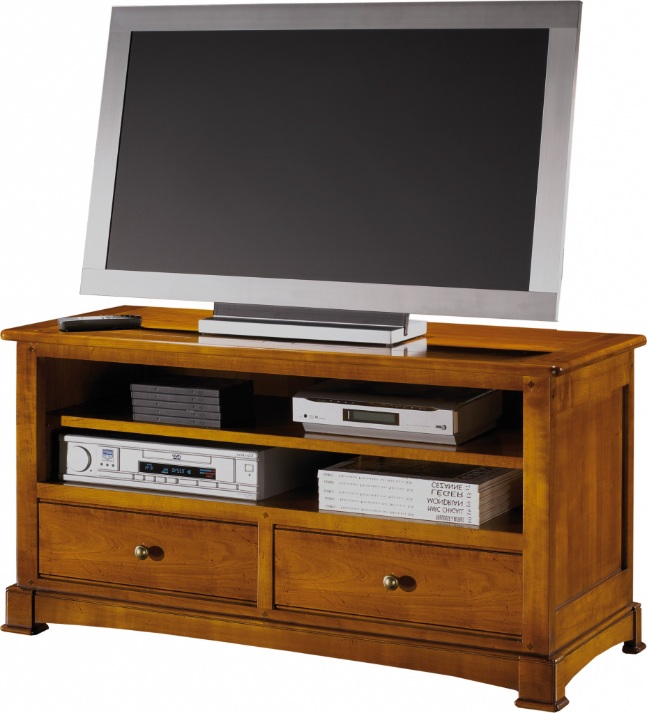 meuble hifi bois meuble tv hifi industriel bois m tal 4 tiroirs micheli meuble hifi bois. Black Bedroom Furniture Sets. Home Design Ideas
