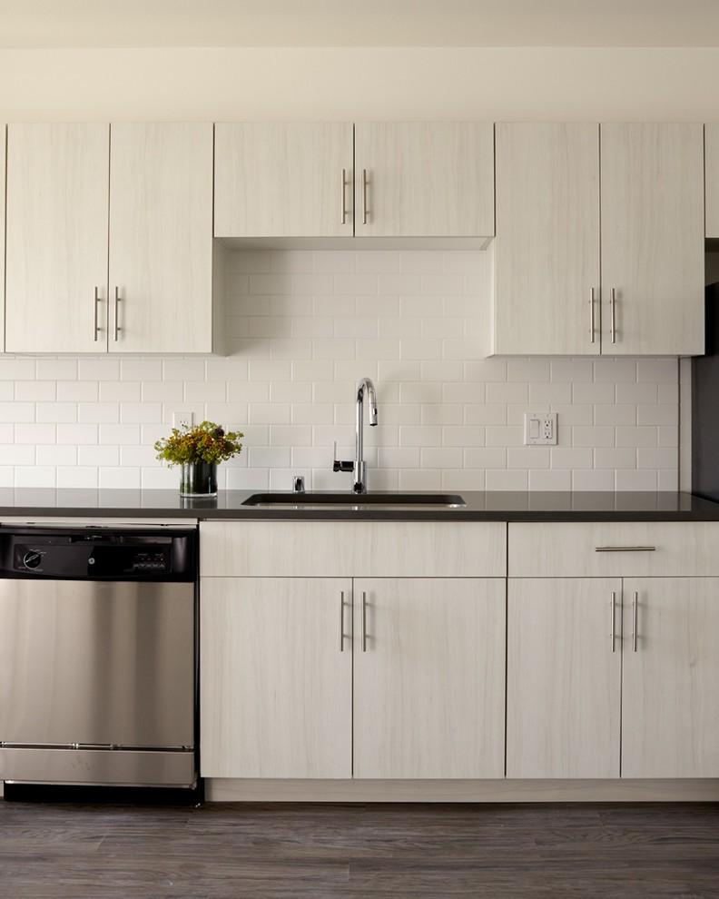 meuble de cuisine a bricoman maison et mobilier d 39 int rieur. Black Bedroom Furniture Sets. Home Design Ideas