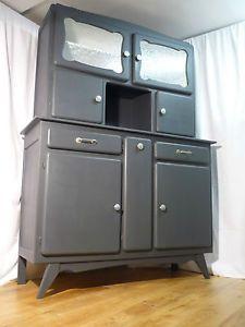 meuble de cuisine mado maison et mobilier d 39 int rieur. Black Bedroom Furniture Sets. Home Design Ideas