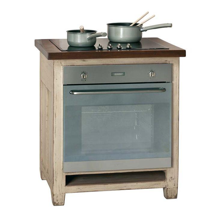 Meuble plaque de cuisson maison et mobilier d 39 int rieur for Meuble pour plaque de cuisson pas cher